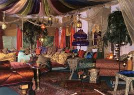 moroccan home decor also with a moroccan style bedroom also with a