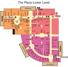 Stanford Shopping Center Map Mall Map Of Great Mall A Simon Mall Milpitas Ca 2017 Mall Of