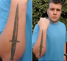 worst tattoo page 2