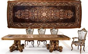 10 luxury dining furniture masterpiece collection dining tables 10 luxury dining furniture masterpiece collection