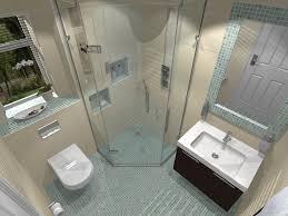 very small bathroom designs uk affairs design 2016 2017 ideas