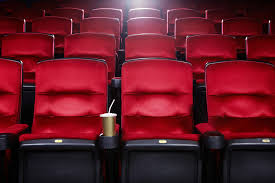 amc class action settlement will improve movie experience for the