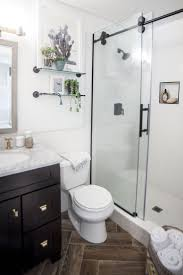 Pictures Of Small Bathrooms With Tile Best 25 Small Master Bath Ideas On Pinterest Small Master