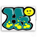 graffiti-<b>word</b>s-designs-1705364.jpg
