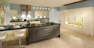 backsplash ideas for kitchens cheap kitchen with chantal full size kitchen cheap backsplash ideas for renters gallery
