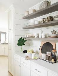 Kitchen Shelving Best 25 Restaurant Kitchen Ideas On Pinterest Industrial