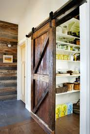 66 best butlers pantry images on pinterest home kitchen and