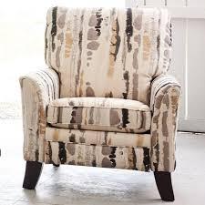 la z boy recliners riley high leg recliner conlin u0027s furniture