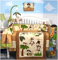 Cheap Baby Bedroom Furniture Sets by Bedroom Baby Comforter Sets At Walmart Baby Bedroom Furniture 15