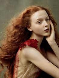 Image result for Annie Leibovitz photos
