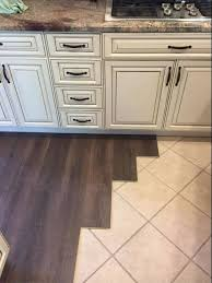 Flooring For Kitchen by Top 25 Best Waterproof Flooring Ideas On Pinterest Bedroom