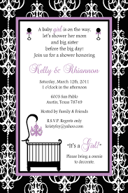 next to heaven charming baby shower
