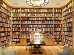 gothic home office and library ideas real house design office
