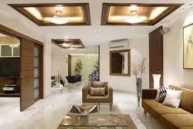 family living room design ideas 8193 top family living room design ideas top gallery ideas