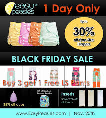 diapers com black friday 2016 black friday fluff deals fluff love university