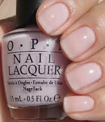 opi nail polish soft pink sbbb info