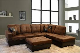 Buy Sectional Sofa by Sectionals Under 600 Perfect Crate And Barrel Sectional Sofas 12