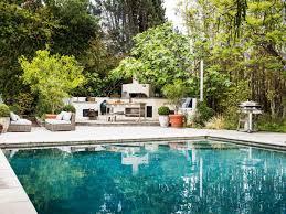guy fieri outdoor kitchen design simple perfect outdoor we love