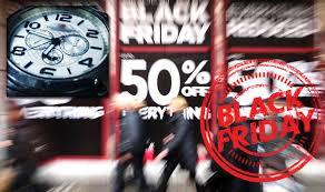 black friday amazon ad 2016 black friday 2016 tesco argos amazon what time do deals start