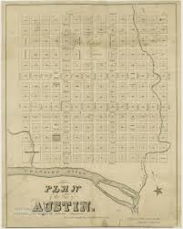 Map Of Washington Cities by