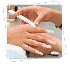 nail technician courses basics course for nail technician