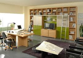 Home Gallery Design Ideas Best 20 Designing A Home Office Design Ideas Of Best 25 Home