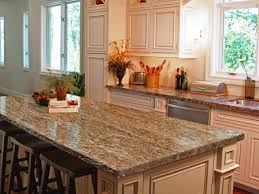 How To Paint Veneer Kitchen Cabinets How To Paint Laminate Kitchen Countertops Diy
