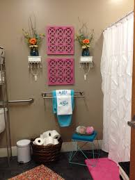 Cute Apartment Bathroom Ideas Colors Dorm Room Bathroom Decor Oak Hall Msu College Dorm Rooms