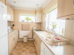 spurway bearsted maidstone 2 bed bungalow for sale 329 950