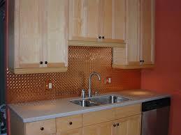 kitchen astounding home depot backsplash tiles for kitchen