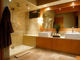 bright led bathroom lighting ideas homeoofficee com