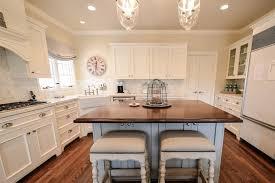 Corner Kitchen Sink French Kitchen Cote De Texas - French kitchen sinks