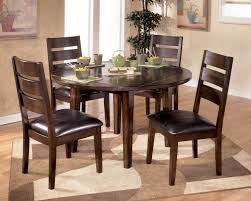round dining table for people the circa iii modern inspirations