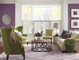 gala futons and furniture roselawnlutheran