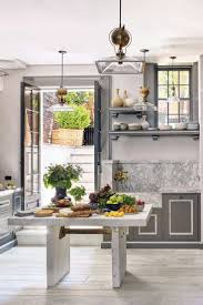 Interior Kitchen Decoration 119 Best Steven Gambrel Images On Pinterest Gambrel