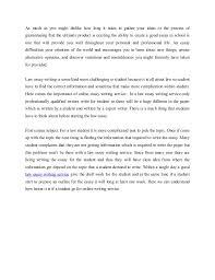 Pay Someone To Write My Essay For Me UK   Speedy Essay  thaddeus kostrubala the joy of running essay