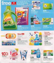 black friday sales towels at target sneak peek target ad scan for 5 14 17 u2013 5 20 17 totallytarget com