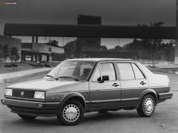 1985 volkswagen jetta my first car i would drive the