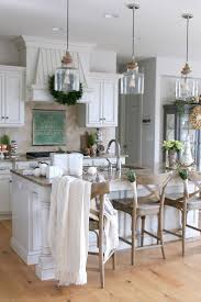 Modern Pendant Lighting For Kitchen Island The 25 Best Farmhouse Pendant Lighting Ideas On Pinterest