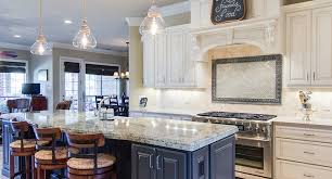 Kitchen Cabinet Wholesale Distributor Kitchen Kitchen Cabinets Wholesale Best Picture Of Kitchen