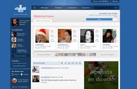 OkCupid Online Softonic