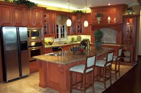 decorating above kitchen cabinets white base cabinet have some