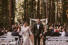vanderpump rules u0027s katie maloney u0027s wedding dress to tom schwartz