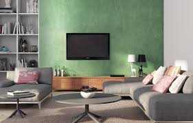 colourdrive home painting service company asian paint seashell