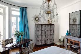 high style a classic paris apartment elle decor paris