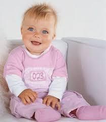 اطفال و لا بالاحلام images?q=tbn:ANd9GcT4_AtwATQmnk9zh8TL5OPWEVXVPXAV85XG2WjqENurjO54asOLEw&t=1