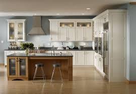 White Shaker Kitchen Cabinet Doors Kitchen Cabinets Modern White Precious Home Design