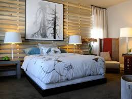 Bedroom Ideas With Blue And Brown Master Bedroom Decorating Ideas Pinterest Master Bedroom