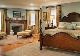 bedroom outstanding victorian bedroom decoration using curved