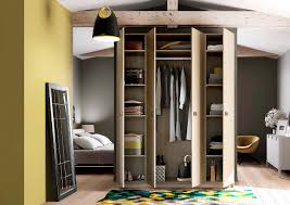 Armoire Penderie Ikea by Armoire Ikea Ophrey Com Chambre A Coucher Ubaud